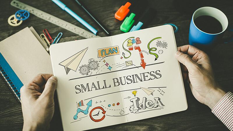 Peluang Bisnis Online Kekinian Untuk Mahasiswa Netsolmind
