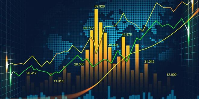bagaimana membuka perusahaan perdagangan forex