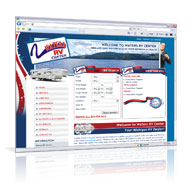 www.watersrv.com