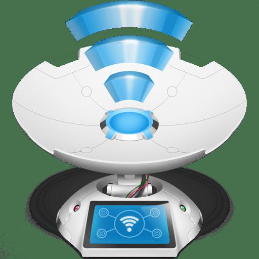برنامج تقوية الواي فاي للاب توب ويندوز 10 7 8 مجانا