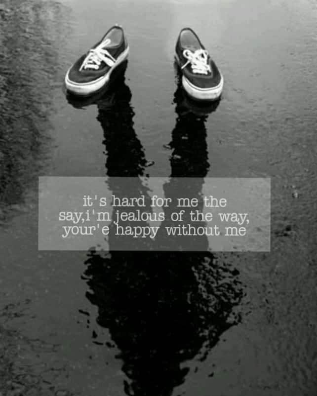 50 heartbroken quotes and heartbroken sayings