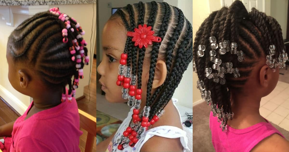 toddler braided hairstyles