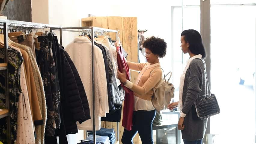 How to start a boutique business in Nigeria