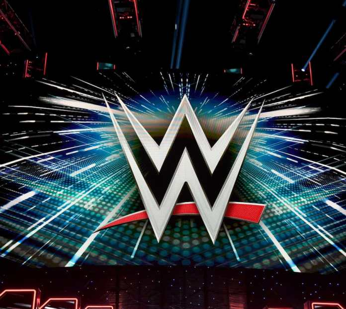 WWE confirm big wrestler has tested positive for Covid-19