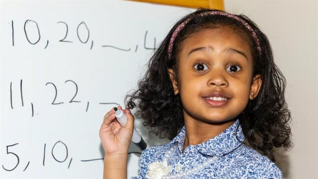 Black geniuses who have the highest IQs ever in the world