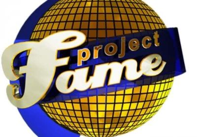 Image result for MTN Project Fame
