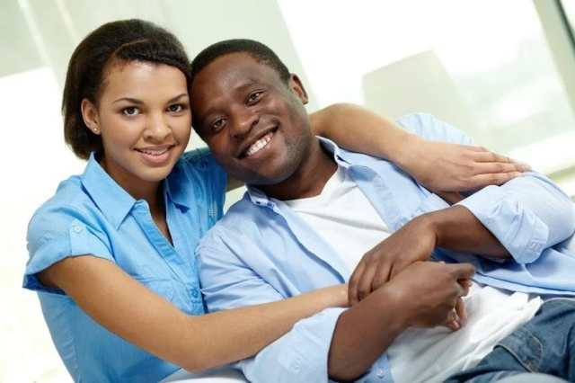 5. How to woo a lady online?