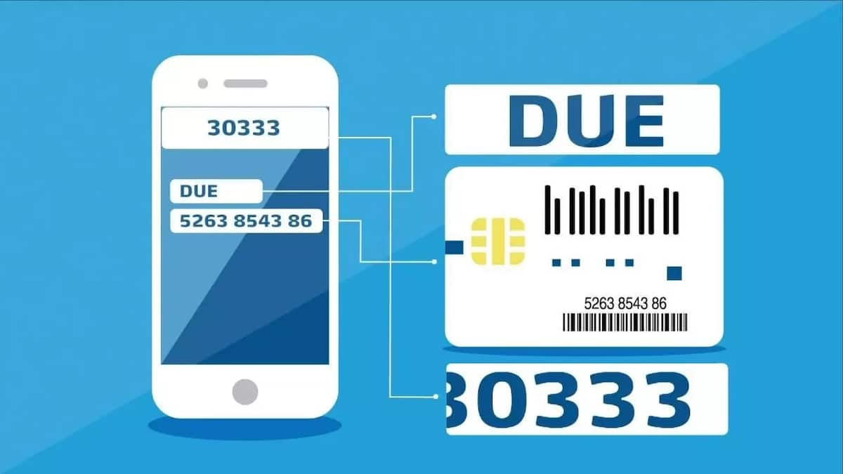 Check DStv subscription due date: DStv customer care & DStv Self Service Nigeria