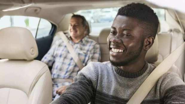 Uber Nigeria car requirements ▷ Legit.ng