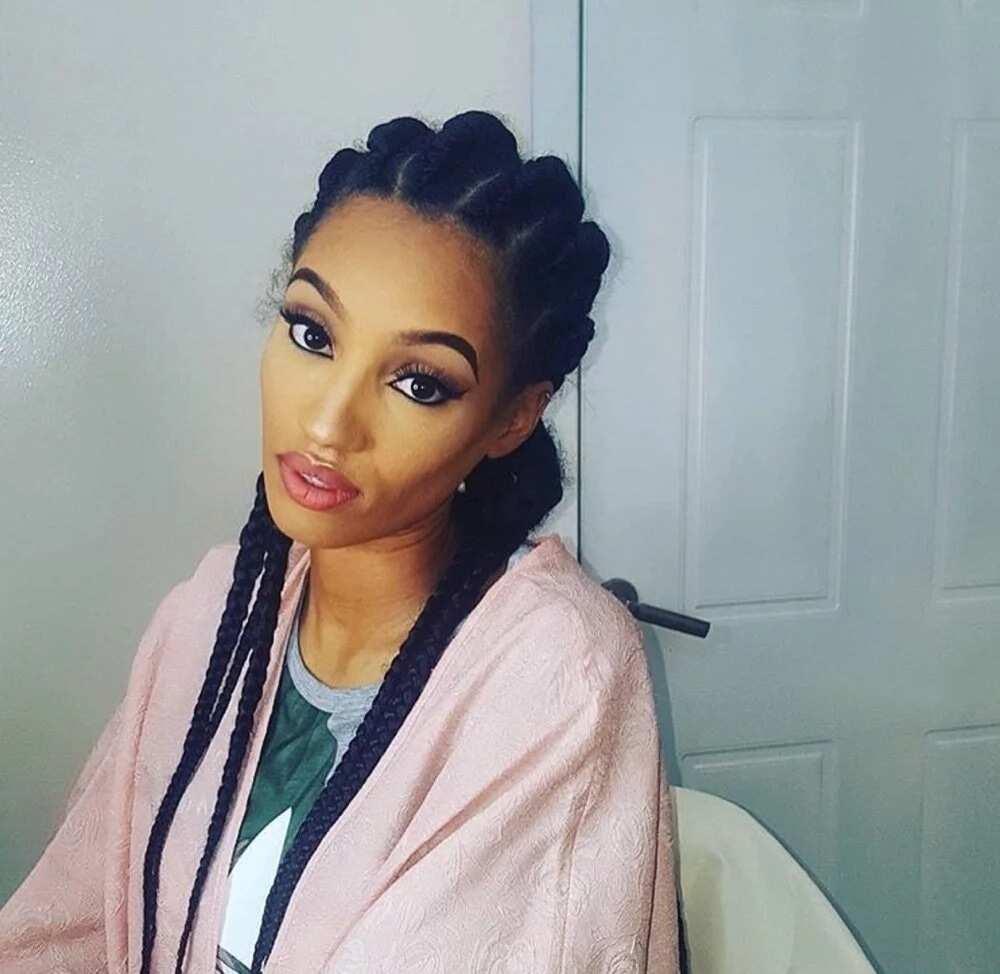 Didi Hairstyles In Nigeria Legit Ng