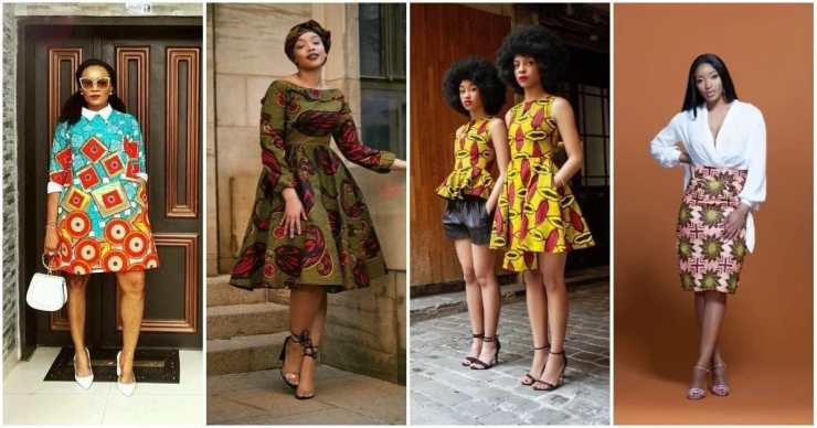 Image result for nigerian ladies ankara fashion babe with a banger! ladies you have to see these finest ankara styles, just for you! BABE WITH A BANGER! LADIES YOU HAVE TO SEE THESE FINEST ANKARA STYLES, JUST FOR YOU! vllkyt65evp6ftlkk