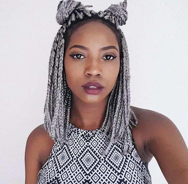 bob box braids hairstyles in 2018 ▷ legit.ng