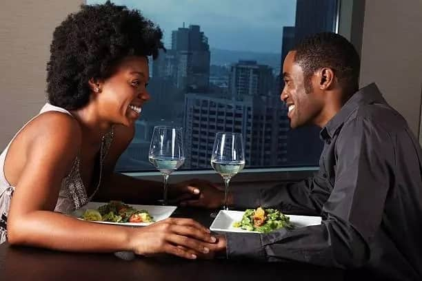 Image result for romantic date in nigeria