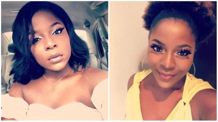 Image result for Nigerian lady shares encounter with taxi driver who mistook her for Bobrisky