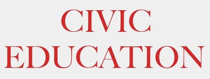What is youth empowerment in civic education? Legit.ng