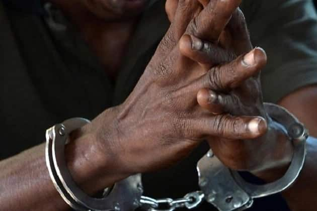 Siaya: Man beats sister-in-law to death for planning to marry lover he did not approve of