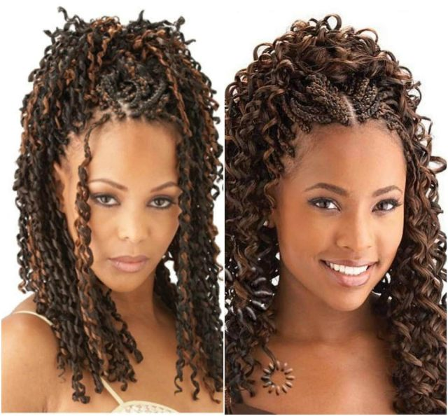 20 best soft dreadlocks hairstyles in kenya ▷ tuko.co.ke