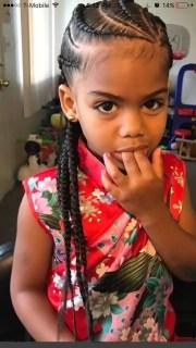 cutest kids hairstyles
