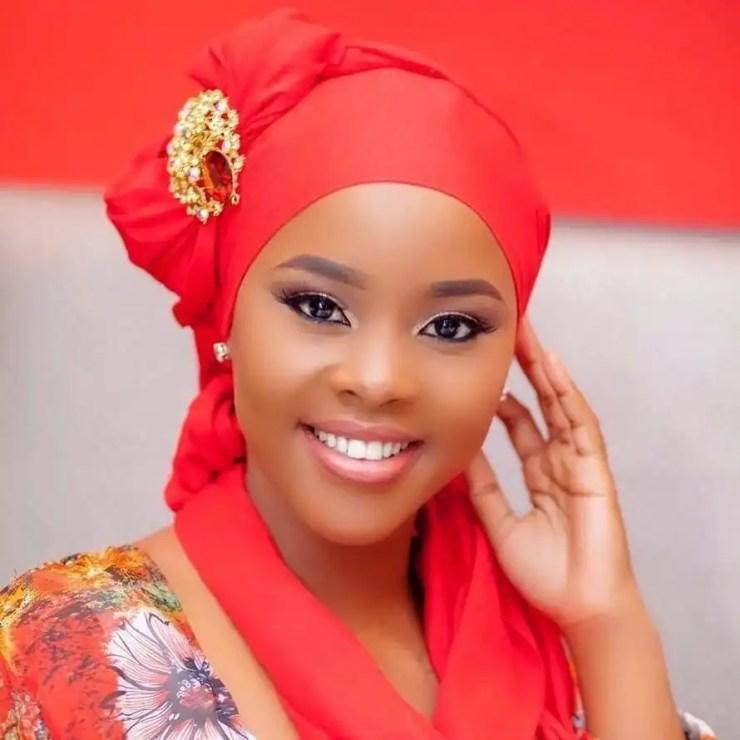 20 HOTTEST Tanzanian Women Celebrities in 2019 ▷ Tuko.co.ke