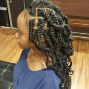 kenyan hairstyles natural hair