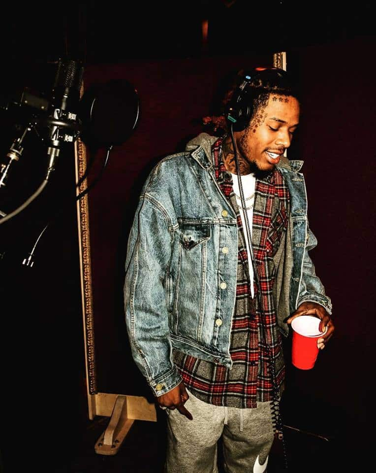 Fetty Wap Net Worth 2019 : fetty, worth, Fetty, Worth, 2020:, Earnings, Collection