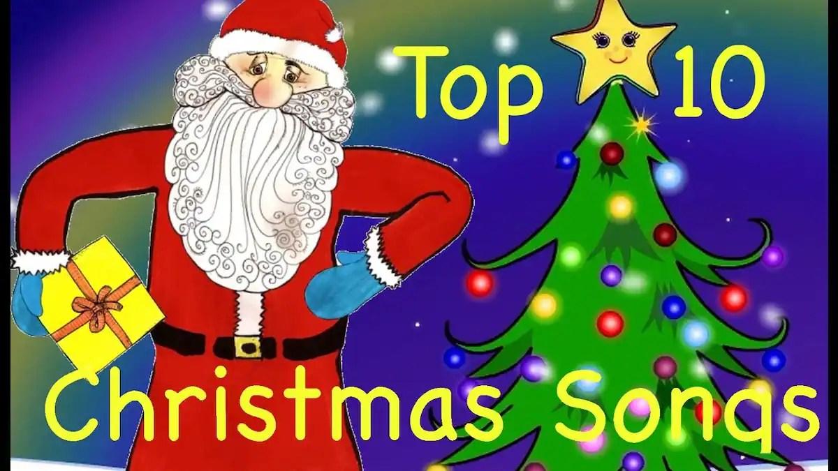 You Tube Christmas Music.You Tube Xmas