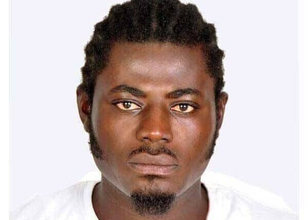 Kumawood actor Abass 'Blinkz' Nurudeen died while separating fight - Police confirm