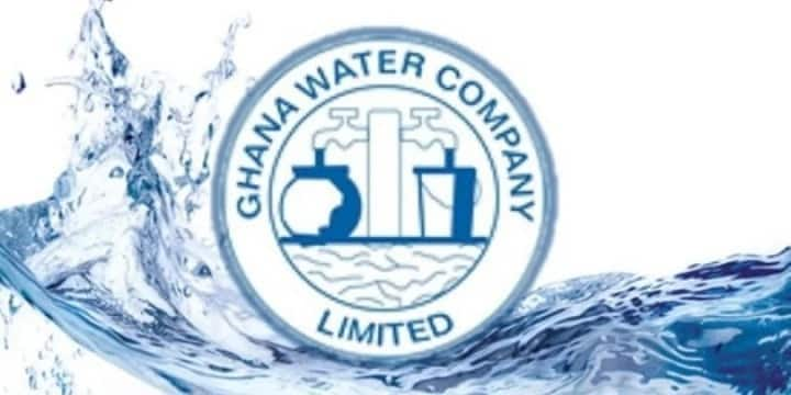 Manager of Ghana Water Company shot dead