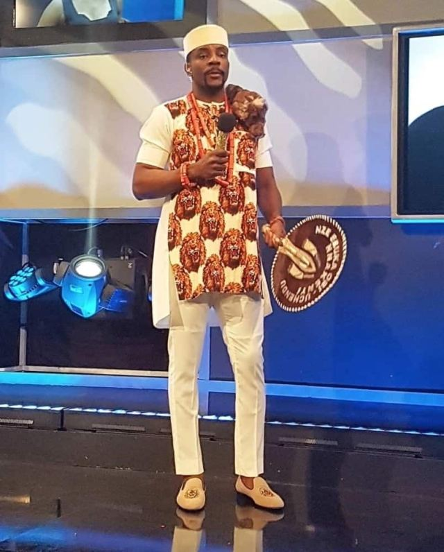 nigerian traditional wear african wear styles for guys latest african wear for men nigerian fashion styles men africa wear latest ankara styles for traditional wedding african designs for men men african wear designs mens african wear designs