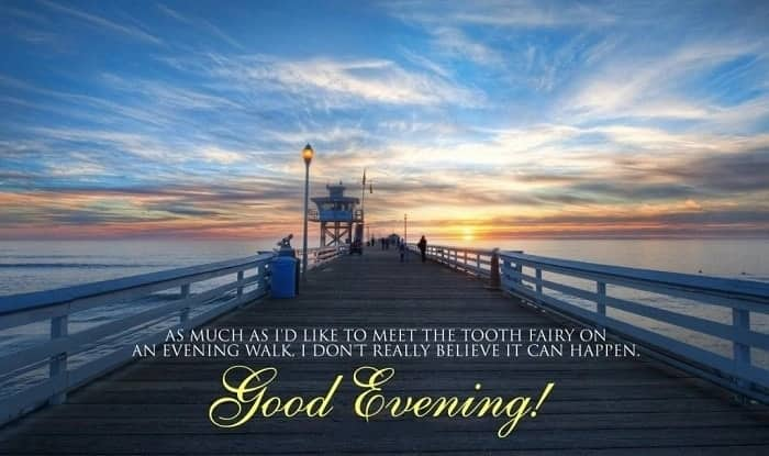Hd Good Afternoon Wallpaper Top 50 Good Evening Love Messages Sms And Quotes
