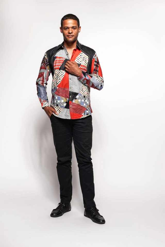 different ankara style for guys, ankara men styles, ankara styles for guys 2018