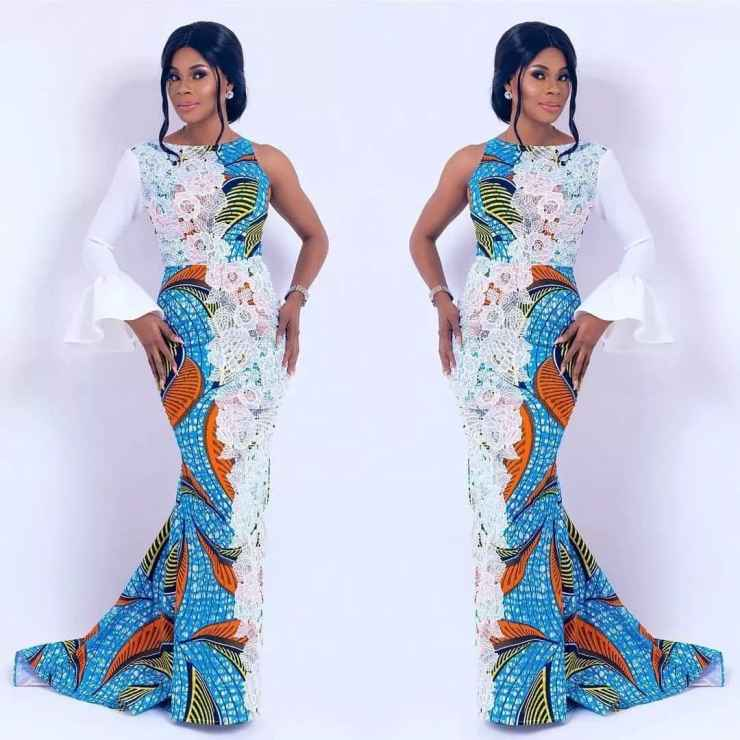 Image result for nigerian ladies ankara fashion babe with a banger! ladies you have to see these finest ankara styles, just for you! BABE WITH A BANGER! LADIES YOU HAVE TO SEE THESE FINEST ANKARA STYLES, JUST FOR YOU! 3o3bpd5e856gci1lb