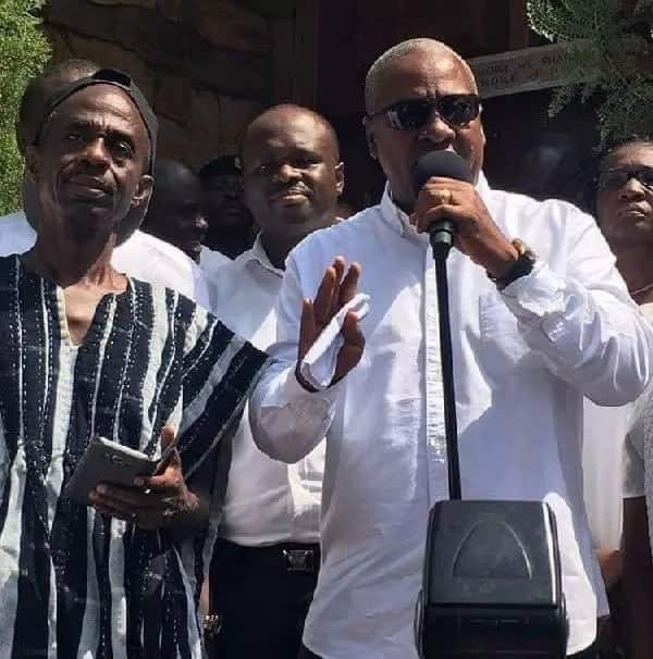 Image result for mahama and asiedu nketia