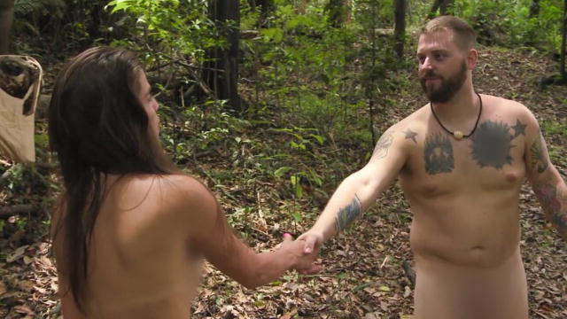 People Having Sex On Naked And Afraid-6358