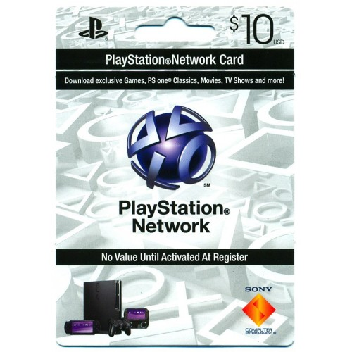 how to change password playstation netowrk