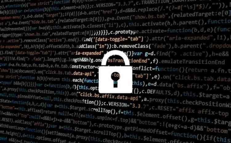 Securite : Comment créer des mots de passe sécurisés