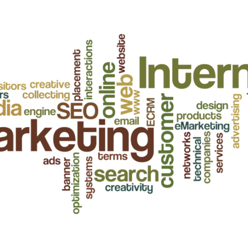 Les différentes missions d'une agence Web