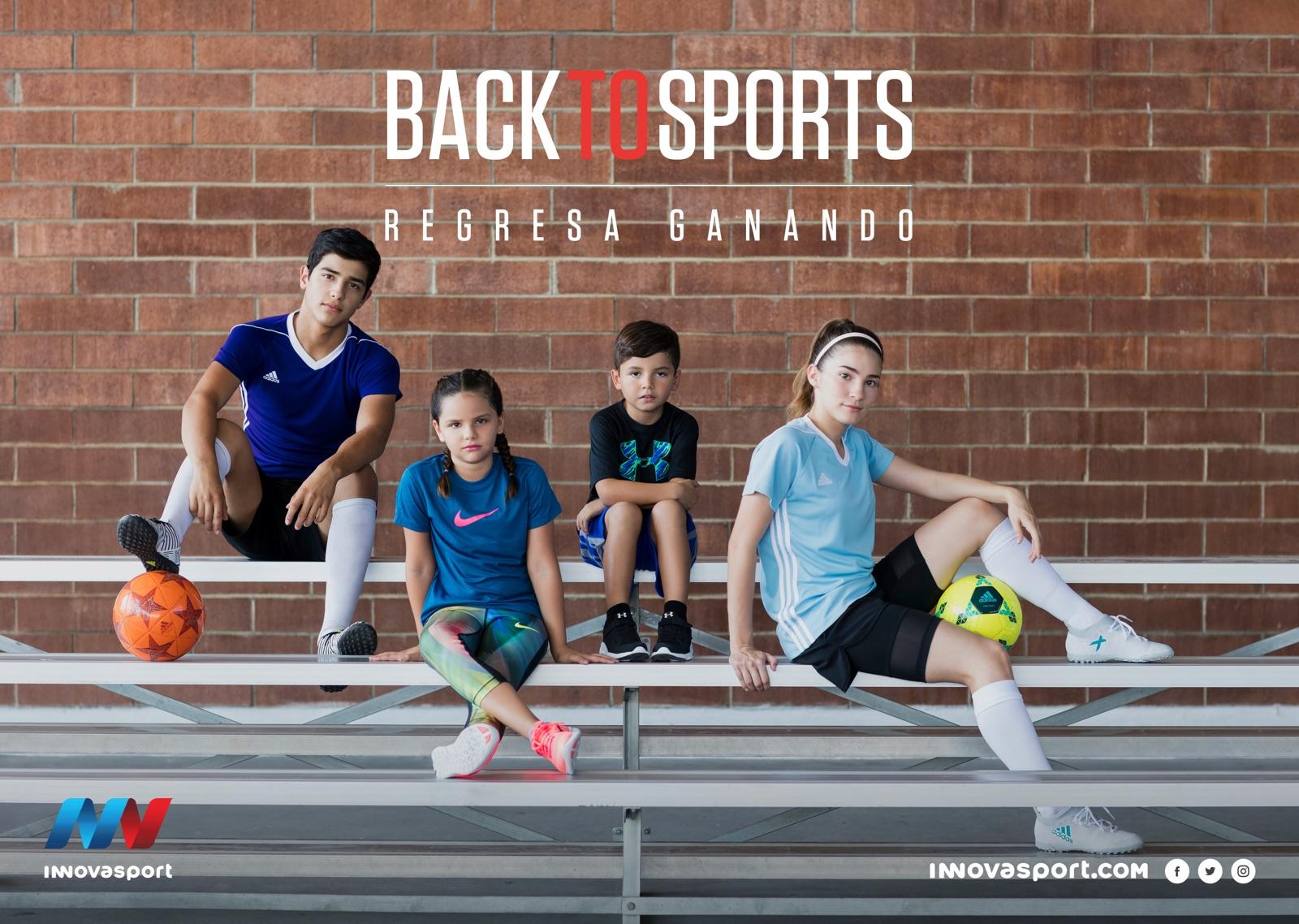 backtosports