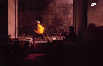 nike-emotional-rain