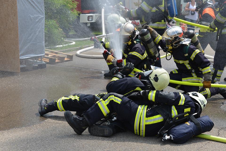 fire-515797_960_720
