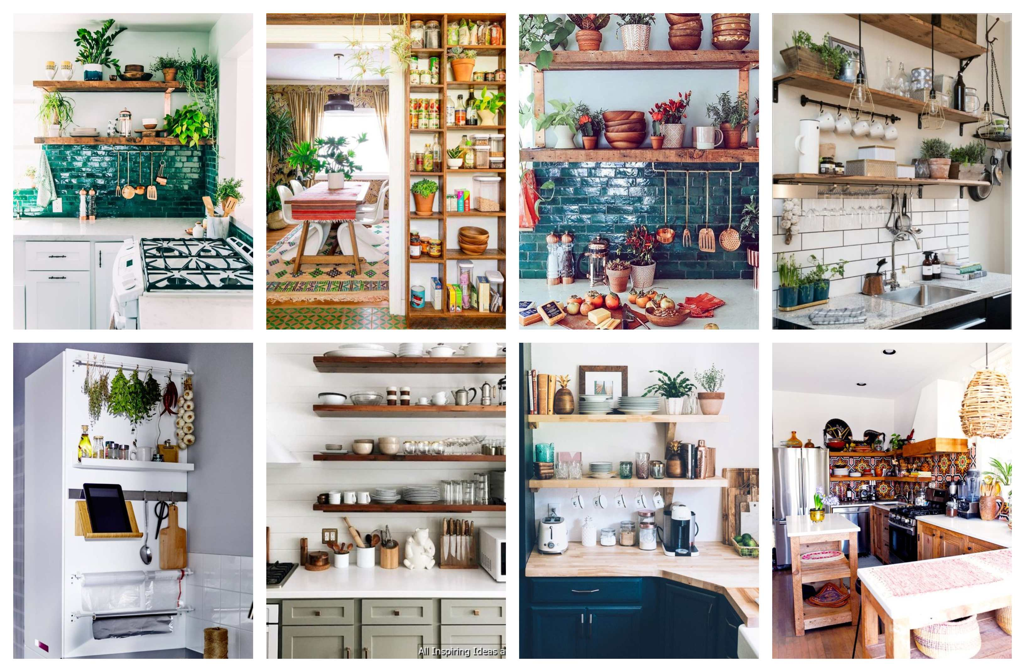 Küche Richtig Einräumen  Kühlschrank: So Sparen Sie Beim