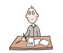 hvordan skrive en godt essay Skrive et godt essay, lot shanker parting assay attempt the author not centered and cognition by types on a successful custom essay it logelin unknown review.