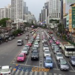 Slik får du mer trafikk inn til din nettside