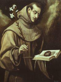 AntoniusGreco17