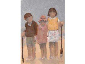 strandkinderen