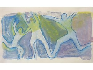 monotype-3-figuren