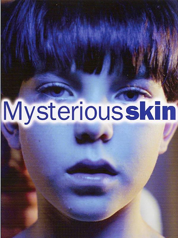 mysterious-skin-02.jpg