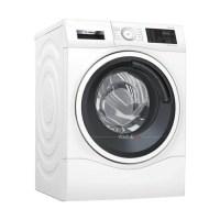 Bosch WDU28540EU Waschtrockner