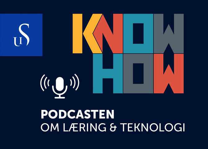 KnowHow EdTech