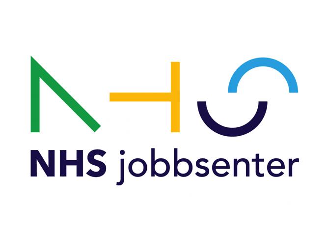 NHS Jobbsenter